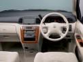 Nissan Liberty 2004 года