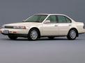 Nissan Maxima 1988 года
