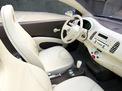 Nissan Micra 2002 года