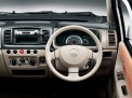 Nissan Moco 2011 года