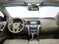 Nissan Murano 2008 года