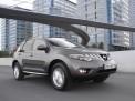 Nissan Murano 2010 года