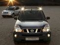 Nissan New X-Trail 2007 года