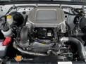 Nissan NP300 2015 года