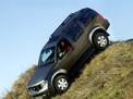 Nissan Pathfinder 2005 года