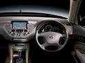 Nissan President 2003 года