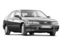 Nissan Primera 1996 года