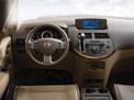 Nissan Quest 2007 года