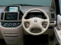 Nissan Serena 2005 года