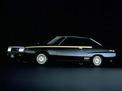 Nissan Skyline 1980 года