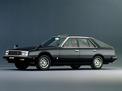 Nissan Skyline 1981 года