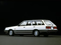 Nissan Skyline 1986 года
