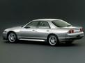 Nissan Skyline 1997 года