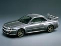 Nissan Skyline 1999 года