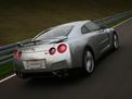 Nissan Skyline 2008 года
