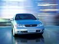 Nissan Sunny 2002 года