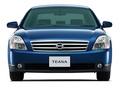Nissan Teana 2003 года