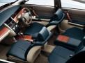 Nissan Teana 2008 года