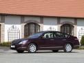 Nissan Teana 2014 года