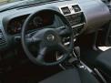 Nissan Terrano 2006 года