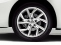 Nissan Tiida 2016 года