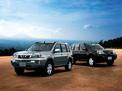 Nissan X-Trail 2000 года