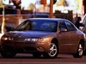 Oldsmobile Aurora 2000 года