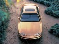 Oldsmobile Aurora 2003 года