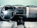 Oldsmobile Bravada 1995 года