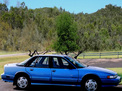 Oldsmobile Cutlass 1992 года