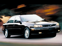 Oldsmobile Cutlass 1997 года