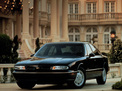 Oldsmobile Eighty-eight 1999 года