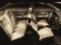 Oldsmobile Intrigue 1998 года