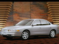 Oldsmobile Intrigue 1998 года