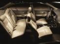 Oldsmobile Intrigue 2003 года