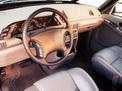 Oldsmobile Silhouette 1989 года