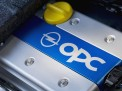 Opel Astra OPC 2010 года