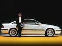 Opel Calibra 1994 года