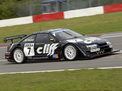 Opel Calibra 1996 года