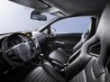 Opel Corsa OPC 2014 года
