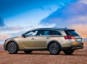 Opel Insignia Country Tourer 2015 года