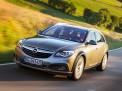 Opel Insignia Country Tourer 2015 года