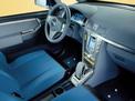 Opel Meriva 2002 года