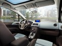 Opel Meriva 2014 года