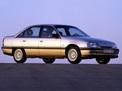 Opel Omega 1990 года
