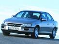 Opel Omega 1994 года