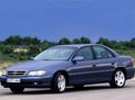 Opel Omega 1999 года