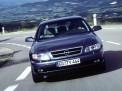 Opel Omega 2004 года