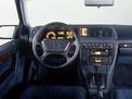 Opel Senator 1987 года