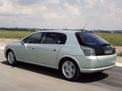 Opel Signum 2000 года